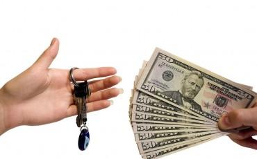 アメリカで引越しをする方必見! セキュリティデポジットはいくら返金されるもの?