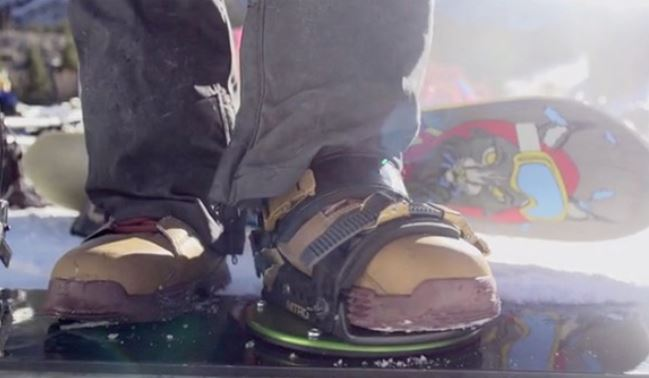 2014-12-15 18_45_33-Free & Comfortable Bindings for Snowboard _ I New Idea Homepage