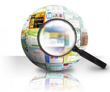 Web検索はもっと楽にシンプルに。 Yahoo directory service 終了にみるWeb検索の進化