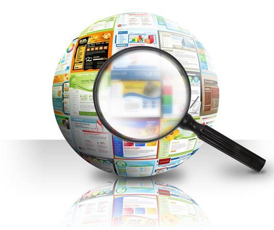 2014-12-30 18_14_07-web search - Google Search