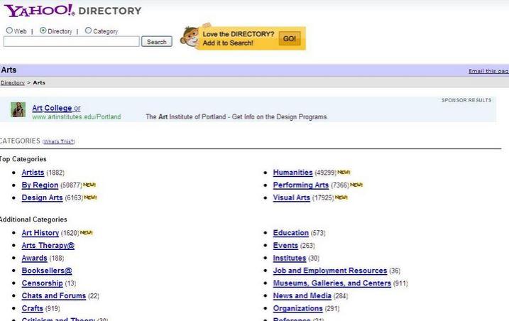2014-12-30 18_16_31-yahoo directory - Google Search