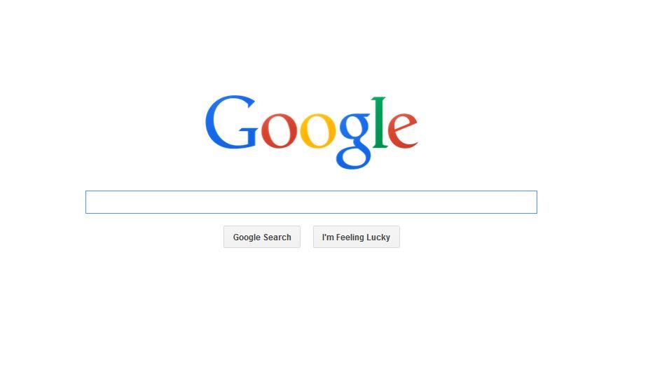 2014-12-30 18_17_19-Google
