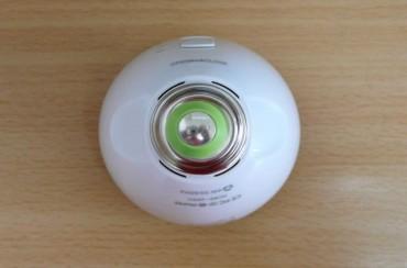 LED電球の選び方に困ったら 停電時でも安心の充電式タイプ を選ぶべし