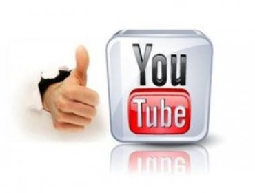 2014年度人気があったYoutube動画ランキングベスト10