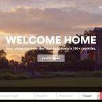 【Web関連担当者必見!】2015年に流行するWebサイトデザイン5選