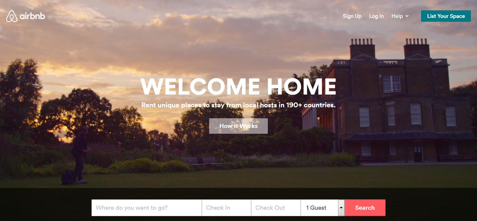 2015-01-08 10_34_54-Vacation Rentals, Homes, Apartments & Rooms for Rent - Airbnb