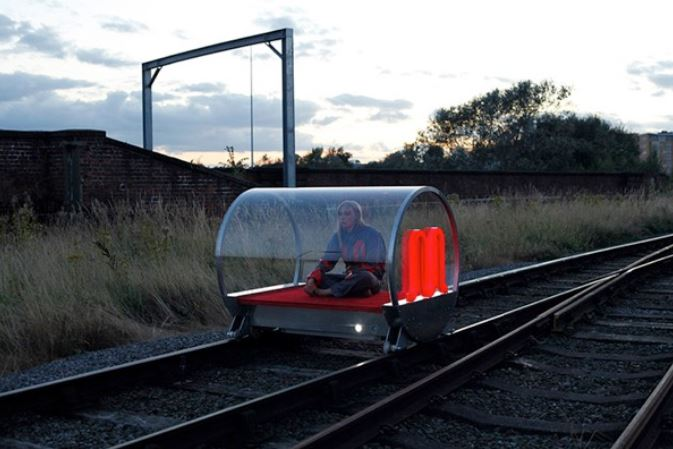 2015-01-13 11_34_17-Conceptual Urban Railroad Surfing Vehicle _ I New Idea Homepage