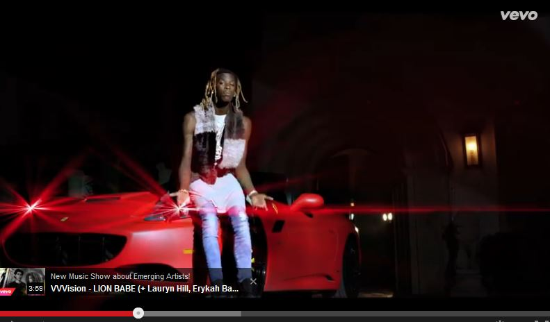 2015-01-15 10_26_48-Rich Gang - Lifestyle ft