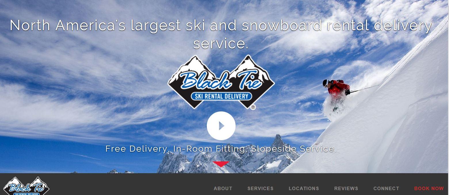2015-01-16 12_20_16-Black Tie Skis _ Ski Rental Delivery