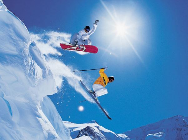 2015-01-16 12_22_45-snowboard free image - Google Search