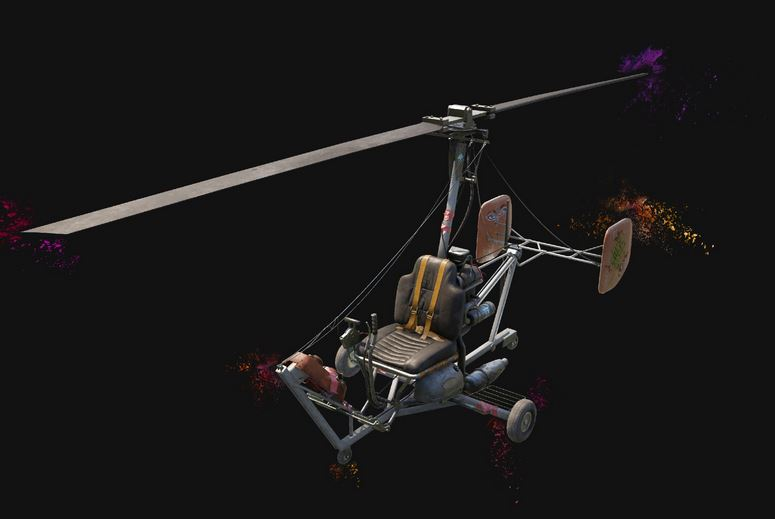 2015-02-03 10_46_04-farcry4 vehicles - Google Search