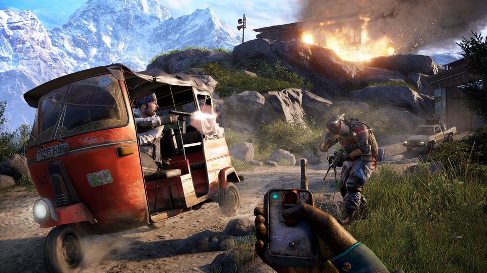 2015-02-03 11_00_21-far cry 4 - Google Search