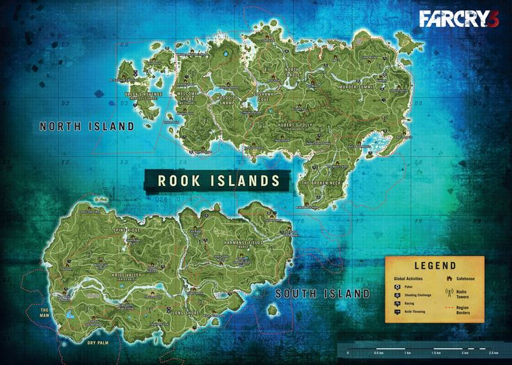 2015-02-03 11_01_28-farcry3 map - Google Search