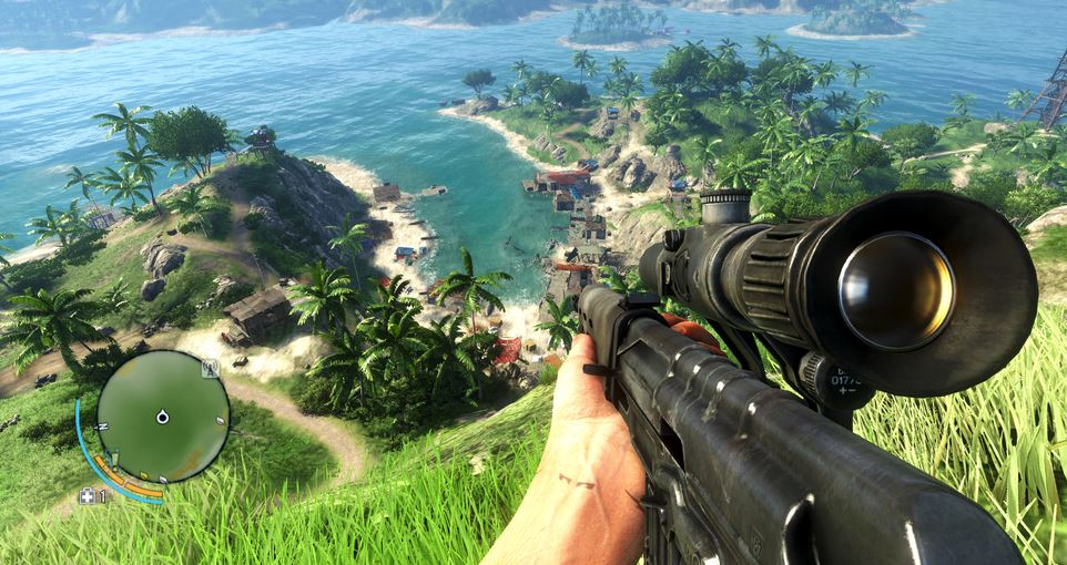 2015-02-03 11_02_36-far cry 3 - Google Search