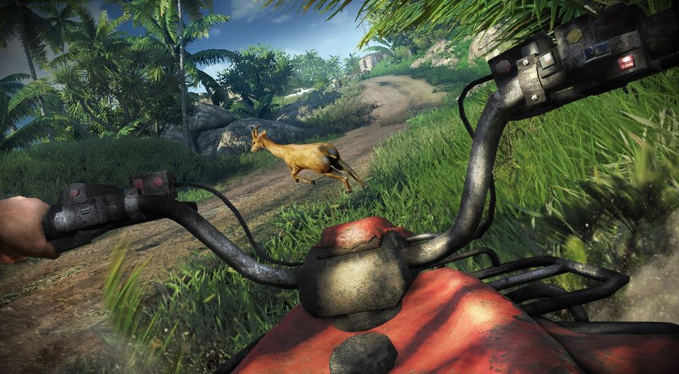 2015-02-03 11_06_12-farcry3 hunting - Google Search