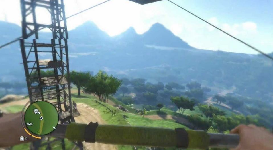 2015-02-03 11_08_32-farcry3 glyder - Google Search