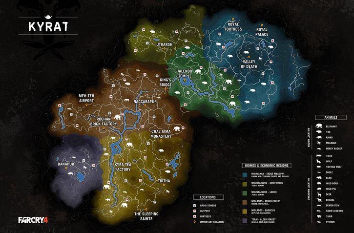 2015-02-03 11_09_34-farcry4 map - Google Search
