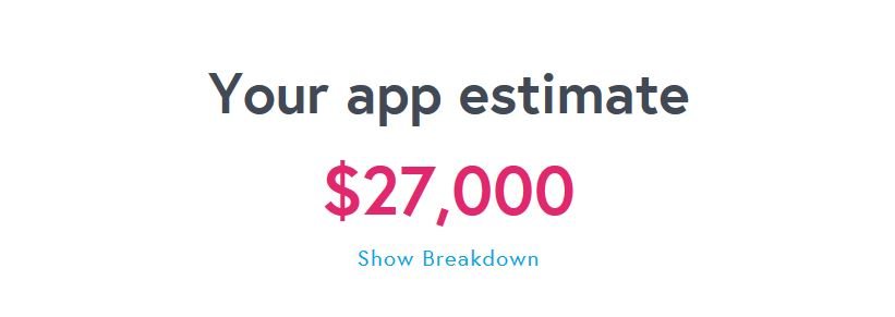 2015-02-23 10_24_57-How Much to Make an App