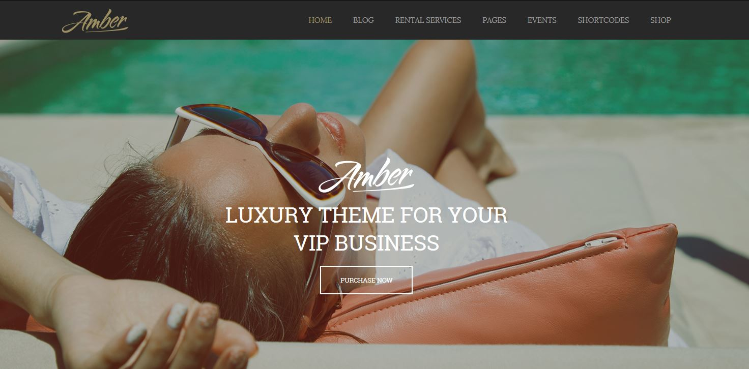 2015-08-11 09_47_49-Amber _ Luxury WordPress Theme - Internet Explorer, enhanced for Bing and MSN