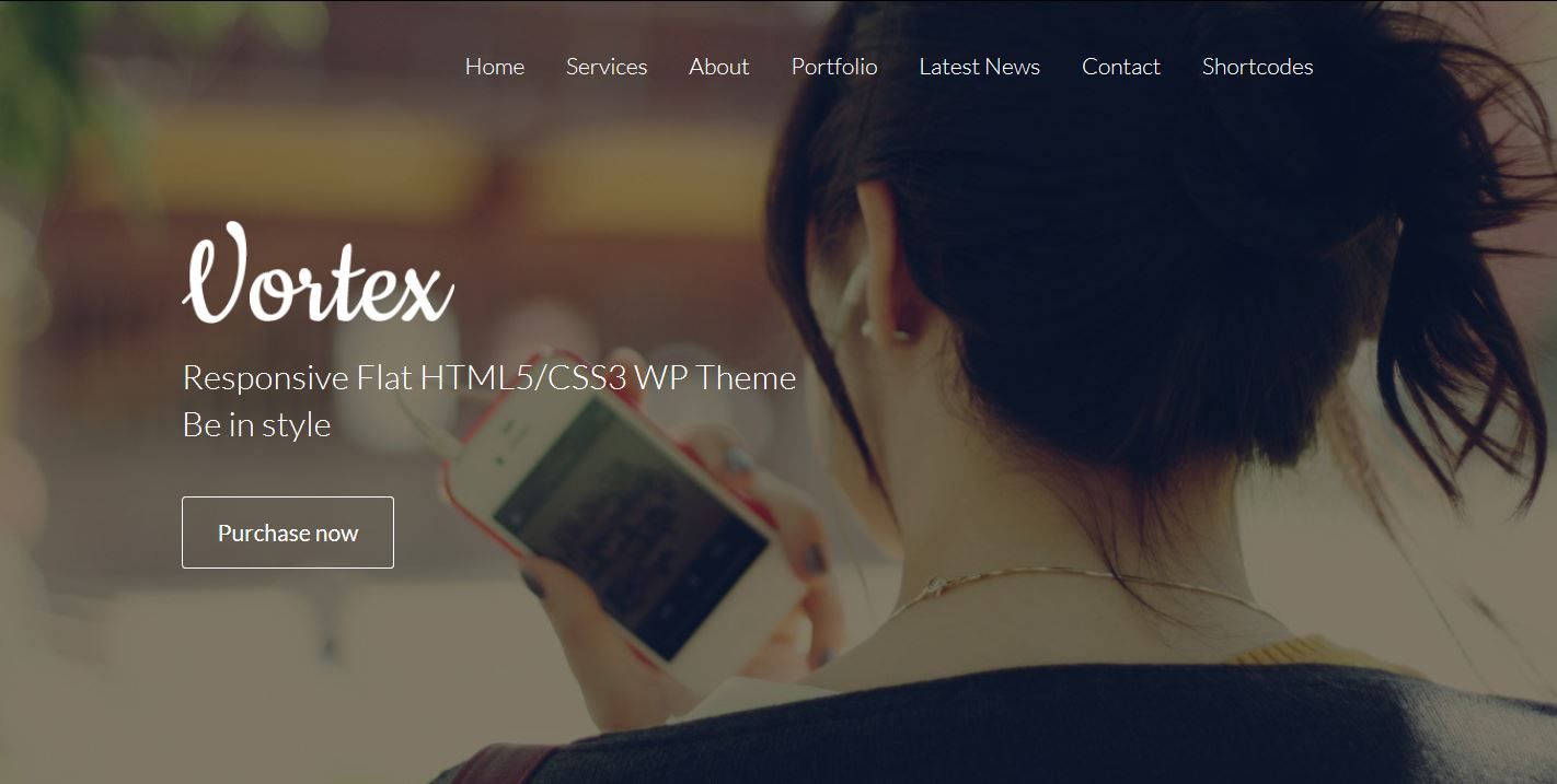 2015-08-11 10_04_16-Vortex - One Page Parallax Flat WordPress Theme Preview - ThemeForest - Internet