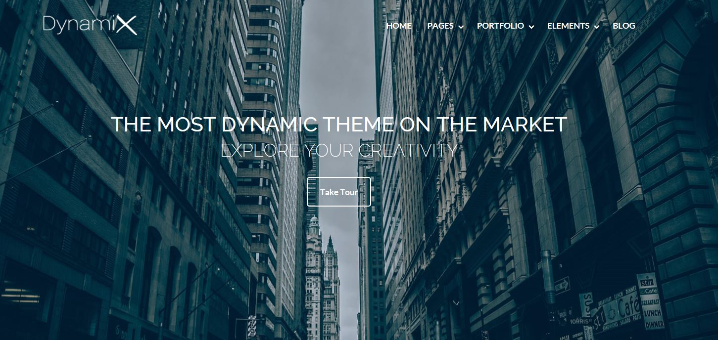 2015-08-11 10_18_04-DynamiX - Business _ Corporate WordPress Theme Preview - ThemeForest - Internet