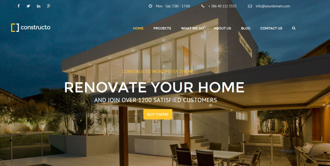 2015-08-11 10_31_03-AnpsThemes WordPress Templates Demo _ Constructo - WP Construction Business Them